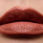 Urban Decay Horchata Vice Hydrating Lipstick