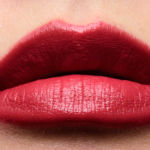 Urban Decay Manic Vice Hydrating Lipstick