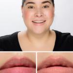 Urban Decay Oatmilk Vice Hydrating Lipstick