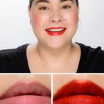 Urban Decay Olvera Vice Hydrating Lipstick