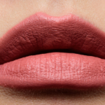 Urban Decay What\'s Your Sign Vice Hydrating Lipstick