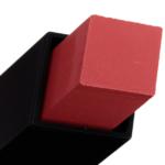 YSL Nude Tension (301) The Slim Velvet Radical Matte Lipstick