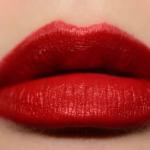 YSL Radical Chili (308) The Slim Velvet Radical Matte Lipstick