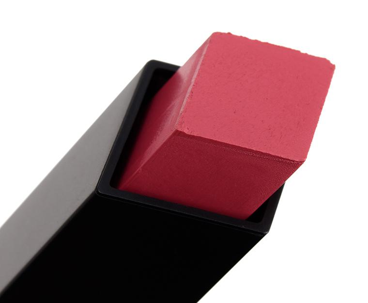 YSL Rose Incitement (303) The Slim Velvet Radical Matte Lipstick