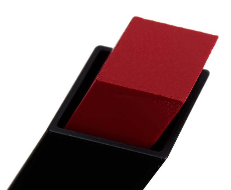 YSL Rouge Paradoxe & True Chili Velvet Radical Matte Lipsticks Reviews & Swatches