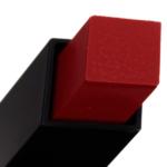 YSL True Chili (28) The Slim Velvet Radical Matte Lipstick