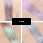 Adept ACI24 Eyeshadow
