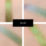 Adept ACI25 Eyeshadow