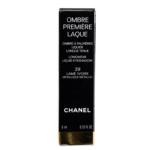 Chanel Lame Ivoire (39) Ombre Premiere Laque