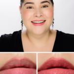 Chanel Low Key (74) Rouge Allure Velvet
