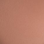 Chanel Ombre (608) Joues Contraste Blush