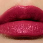 ColourPop Alt Rock Fresh Kiss Lip Crème