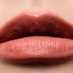 ColourPop Baby Doll Fresh Kiss Lip Crème