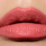 ColourPop Beverly Hills Fresh Kiss Lip Crème