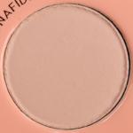 ColourPop Bonafide Pressed Powder Shadow