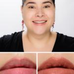 ColourPop Calming Circle Fresh Kiss Lip Crème