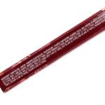 ColourPop CD Lippie Pencil