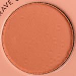 ColourPop Crave U Pressed Powder Shadow