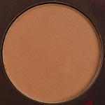 ColourPop Depp Pressed Powder Shadow