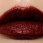 ColourPop Docs Fresh Kiss Lip Crème