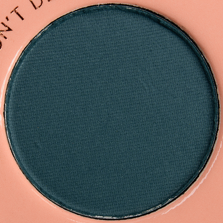 ColourPop Don\'t Deny Pressed Powder Shadow