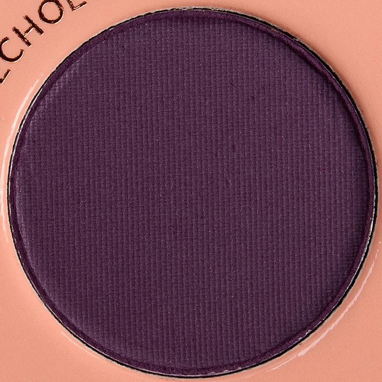 ColourPop Echoes Pressed Powder Shadow