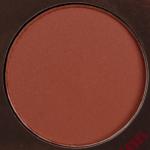ColourPop Flannel Pressed Powder Shadow