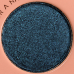 ColourPop For a Nite Pressed Powder Shadow