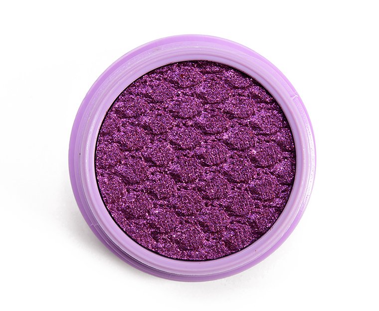 ColourPop Forever Bewitching Super Shock Shadow