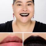 ColourPop Hello Boys Fresh Kiss Lip Crème