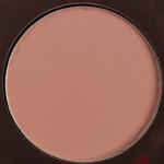 ColourPop Ironic Pressed Powder Shadow