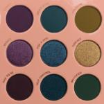 ColourPop It's a Mood 30-Pan Shadow Palette