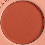 ColourPop It\'s a Rush Pressed Powder Shadow
