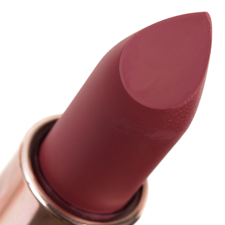 ColourPop Kate & Matte AF Velvet Blur Lux Lipsticks Reviews & Swatches