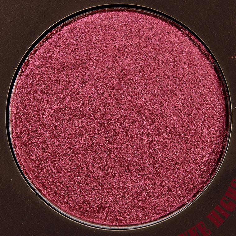 ColourPop Knee Highs Pressed Powder Shadow
