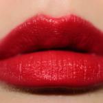 ColourPop Let's Vogue Fresh Kiss Lip Crème