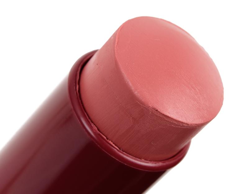 ColourPop Mallrat Blush Stix