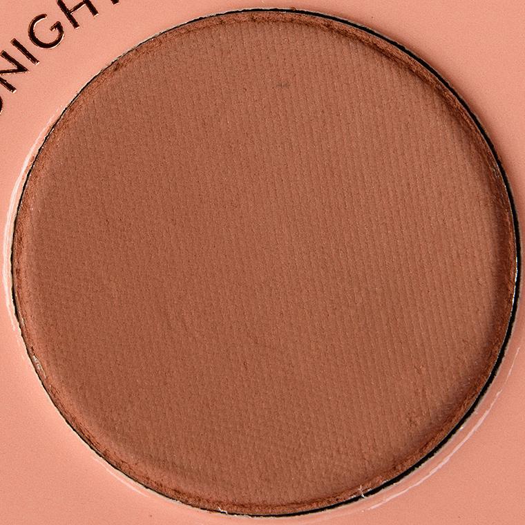 ColourPop Midnight Run Pressed Powder Shadow