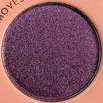ColourPop Moves Pressed Powder Shadow