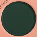 ColourPop Mystified Pressed Powder Shadow