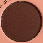 ColourPop Our Deal Pressed Powder Shadow