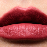 ColourPop Page Me Fresh Kiss Lip Crème