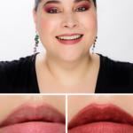 ColourPop Regulate Velvet Blur Lux Lipstick