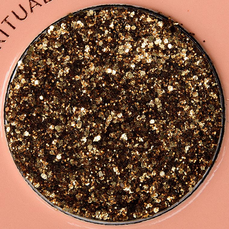 ColourPop Ritual Pressed Glitter