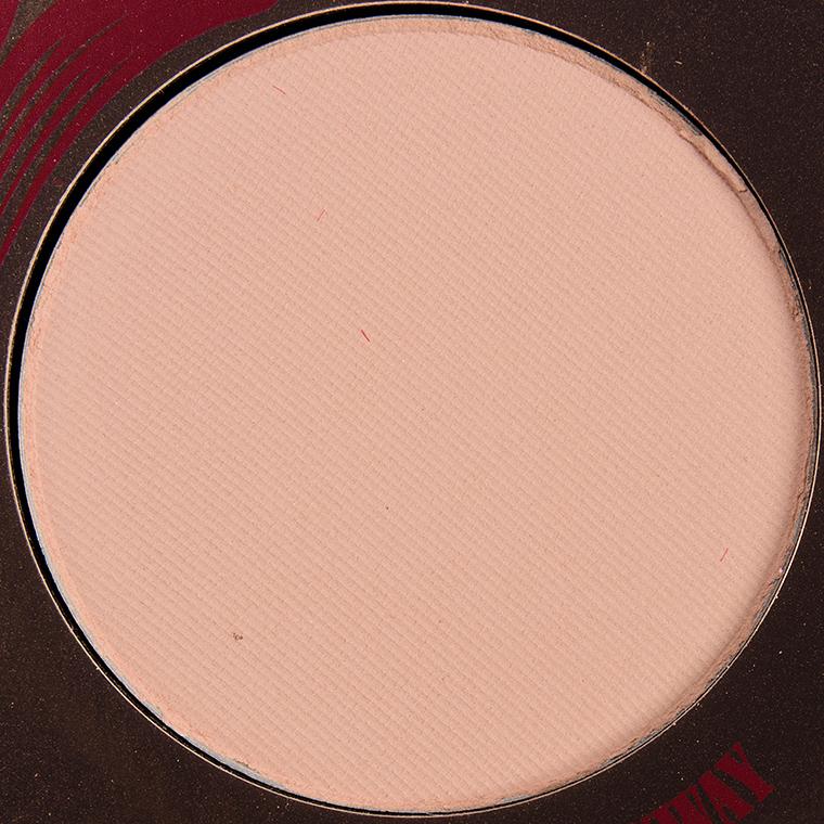 ColourPop Runway Pressed Powder Shadow