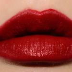 ColourPop Scrunchie Fresh Kiss Lip Crème