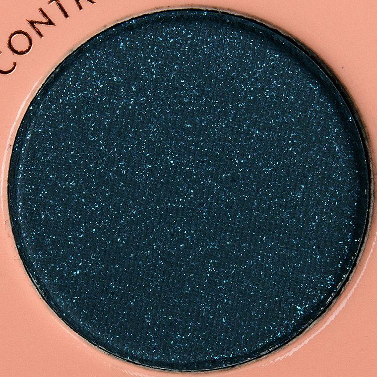 ColourPop Self Control Pressed Powder Shadow