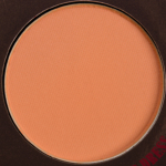ColourPop Slip Dress Pressed Powder Shadow
