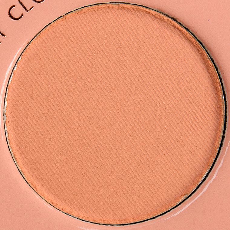ColourPop Stay Close Pressed Powder Shadow