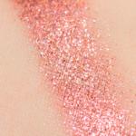 ColourPop Stormy Pressed Glitter